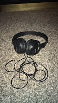 Sony Headphones Las Vegas, 89120