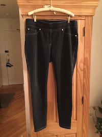 JEANS STRECH NYGARD SLIMS L Laval, H7N 5H5