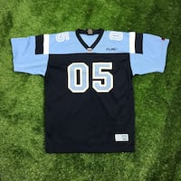 black and white NFL jersey Newport News, 23608