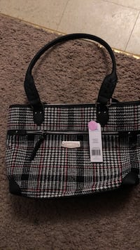 Brand new hand bag by rosettii with tags  Baltimore, 21222