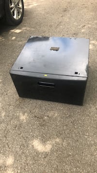 Washer or dryer base Barrie, L4M 2Y7