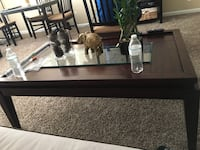 Wooden central tables  Flowery Branch, 30542