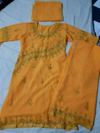 Size 4 indian clothes  Toronto