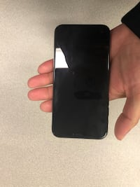 Iphone X 64 GB-mint condition for sale Brampton, L7A 3M7