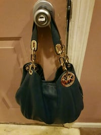 Navy Michael Kors TRADE  Middletown, 45044