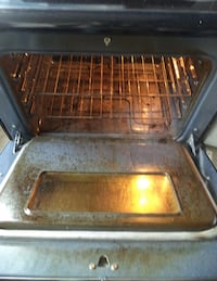 """FRIGIDAIRE STAINLESS STEEL 30"""" STOVE FOR SALE!! Toronto"""