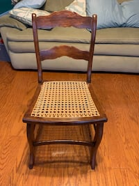 Mini chair  Annandale, 22003