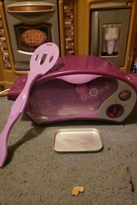 easy bake oven Council Bluffs, 51503