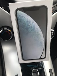 Unlocked IPhone XR in white (clone)—Order In Bulk and save $$$ Edison, 08820