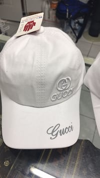 Brand new Gucci hat $30 each  Calgary, T2B 3G1