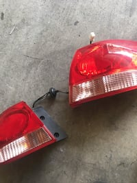 brake lights for mazda  Clinton