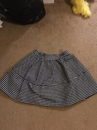 Skirt- from EXPRESS! Brand new n Never Worn! Emmaus, 18049