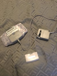 Gameboy Advance  Halifax, B3S 1R5