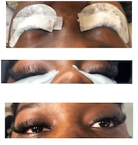 Beauty services-promo!!!