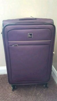 Celine Dion Suitcase NEW WITH TAGS  Toronto, M8Z