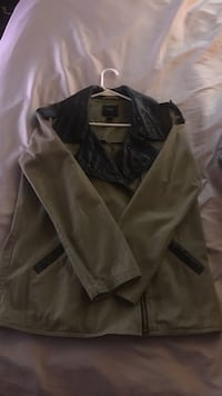 Forever 21 jacket Brockton, 02301