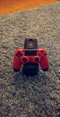 Ps4 controller with charge Gaithersburg