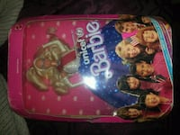 Vintage Barbie in package never opened only 20firm Glen Burnie