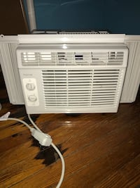 AC for sale.