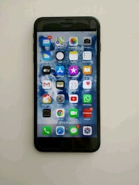 Apple 8 plus 64 GB acil Evka-5 Mahallesi, 35610