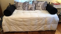 Daybed without trundle Owings Mills, 21117