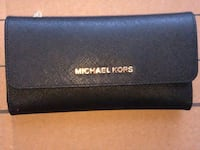 Michael Korda Wallet & Purse Laurel, 20724