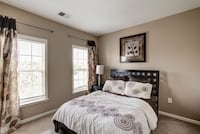 Bedroom furniture sale Ashburn, 20148