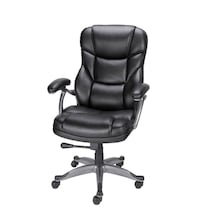 Two Office Executive Chairs Markham, L3T 3E1
