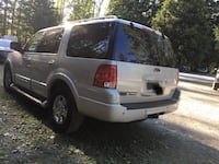 Ford - Expedition - 2006 Burnaby, V5H