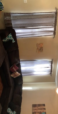 3 piece sectional couch  Norfolk, 23518