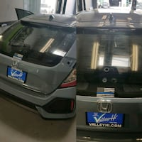 window tint services  Victorville