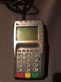 Used and new wireless telephone in Allentown - letgo
