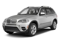 BMW X5 2011 West Hartford