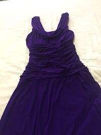 Dress from Laura store once used only  Burnaby, V5H
