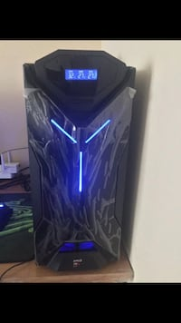 2 Gaming PC selling together!! Best Deal Springfield, 22150