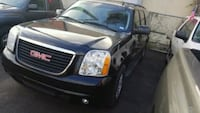 GMC - YUKON SLT, DOWN PAYMENT FROM 2000$ AND UP -  Houston, 77076