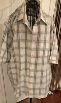 Retreat brand men's shirt Oakville, L6L 4X4