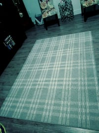 Light gray area rug Oxnard, 93030