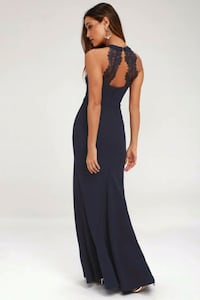 Lulu's Bridesmaid Dress Los Angeles, 91342