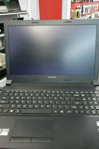 Lenovo Thibkpad B50, Processor - AMD E1 , new like Toronto, M9P