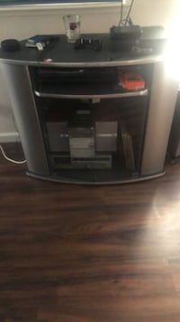 tv entertainment stand Henderson, 89014
