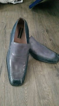 STACY  ADAMS  SIZE 14 M Toms River, 08753