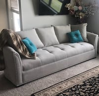 Sofa Carrollton, 75056