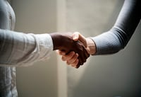 Business consulting Châteauguay, J6J 2T1