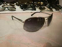 RB 3387 Ray-Ban sunglasses authentic Vaughan, L4J