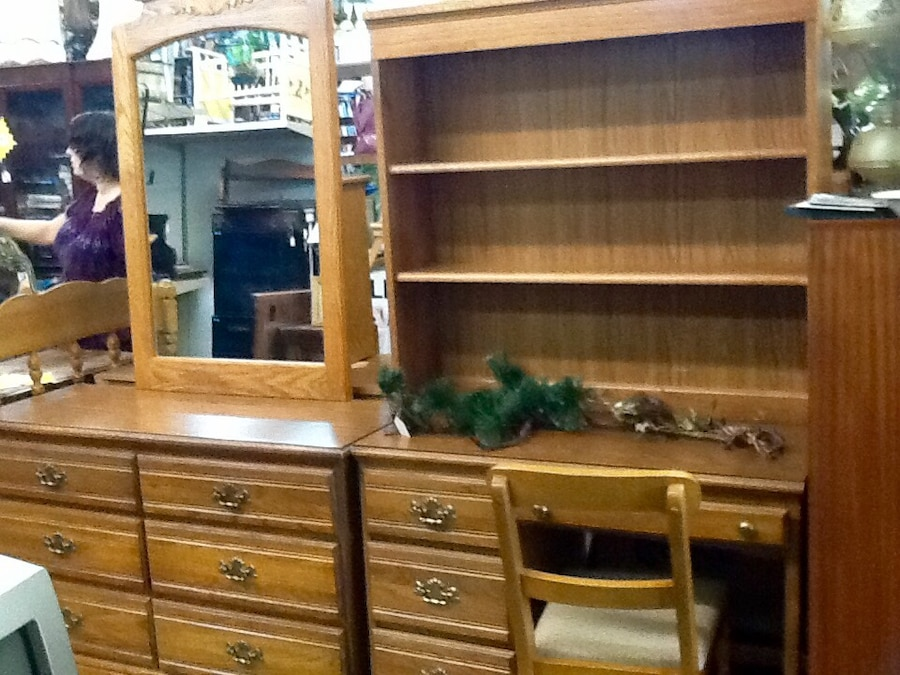 home new jersey augusta other 5 piece bedroom set