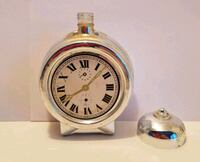 AVON Alarm Clock Tai Winds Aftershave  Dover