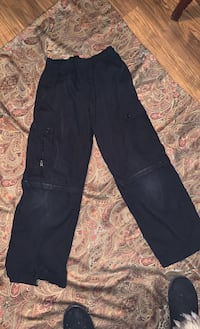Youth/Kids Size 10 Pants/Shorts Oklahoma City, 73109