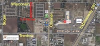 COMMERCIAL PROPERTY FOR SALE Edinburg