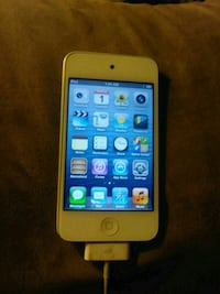 4th generation touch ipod Otsego, 55301